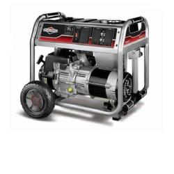 030466 Briggs and Stratton Generator